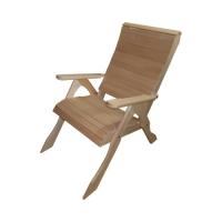 Кресло  «Топаз» 650/900/1100 мм