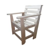 Кресло «Былина»