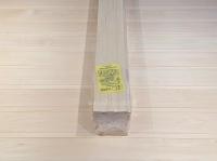 Евровагонка Soft-Line 88х15 длина 1,7 Сорт О